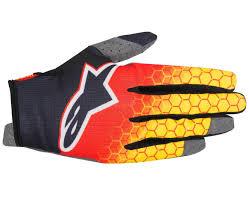 motocross gear sale uk alpinestars motorcycle gloves motocross reliable reputation