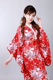 aliexpress com buy asian japanese vintage original tradition
