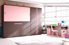 lit bureau adulte lit bureau enfant inspirant intérieur de la maison lit bureau adulte