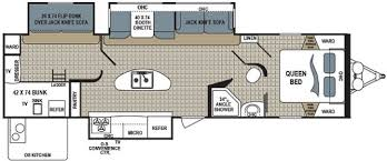 20 Foot Travel Trailer Floor Plans Kodiak Rv Lightweight Travel Trailers U0026 Expandables