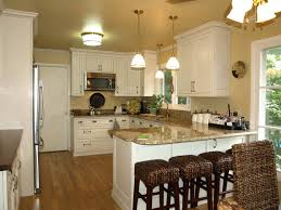 diy refacing kitchen cabinets ideas kitchen refacing kitchen cabinets diy laminate ideas of toronto