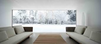Home Base Expo Interior Design Course by Origami House Oab Carlos Ferrater Arch2o Com