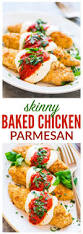Simple Recipe Ideas For Dinner Best 25 Healthy Recipes Ideas On Pinterest Baked Dinner Recipes
