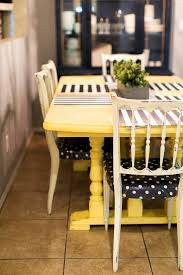 85 best yellow paint images on pinterest live painted furniture