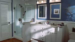 shower doors rebath of houston