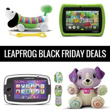 best black friday deals 2016 toys black friday leapfrog deals u0026 cyber monday sales 2016