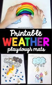 Unit Best 25 Weather Unit Ideas On Pinterest Learning Weather