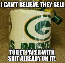 Anti Packer Memes - pin by patti perron willette on anti packers pinterest football