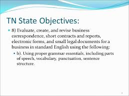 chapter 4 basics of english grammar ppt video online download