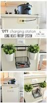 Best Charging Station Organizer 40 Best Diy Charging Station Ideas Easy Simple U0026 Unique Page