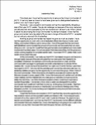 sample cover page for essay page essay mla format sample paper with cover page and outline mla format paragraph essay topics for high