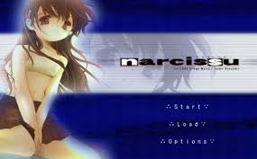 visual novels for android 10 best android visual novel android names
