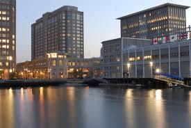 us area code boston seaport boston hotel boston booking