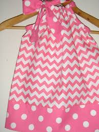 85 best sewing pillowcase dresses images on pinterest