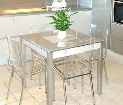 table de cuisine et chaises pas cher table et chaise pas cher ikea ikea table et chaises affordable table