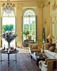 beautiful home interiors photos 2680 best beautiful interiors images on drawing rooms