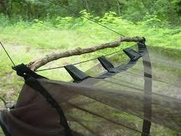 jungle hammock www mosquitohammock com