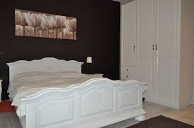 remodelling your home design ideas with improve beautifull white