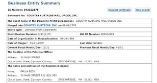 washington state business license application pdf wa business