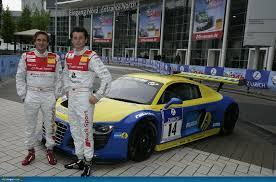lexus zurich nord ausringers com 2011 n24 audi pre race press release