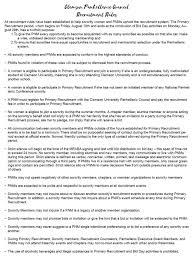 recruitment rules u0026 guides u2014 clemson panhellenic