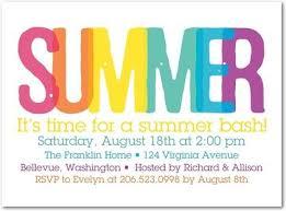 best 25 summer invites ideas on luau