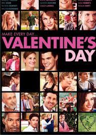 valentine movies best valentine day movies startupcorner co