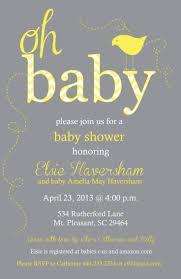 frog baby shower invitations 23 best babyshower invitations monika u0027s images on pinterest