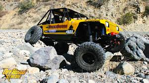 jeep rock buggy this ls1 equipped jeep is ready to rock ls1tech