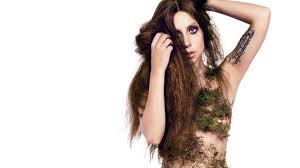 long hair lady which lady gaga are you playbuzz