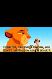 Lion King Cell Phone Meme - inspirational 175 best the lion king images on pinterest wallpaper