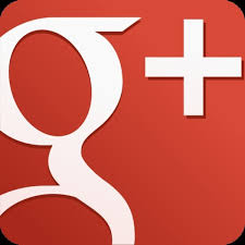 Meme Google Plus - google plus logo black background free design templates