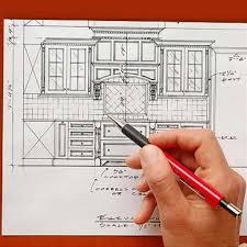 interior design basics interior design basics officialkod