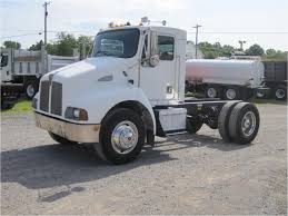kenworth 2010 for sale 1998 kenworth in pennsylvania for sale used trucks on buysellsearch