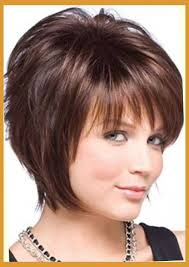 best hairstyles for bigger women the most incredible along with gorgeous short hair styles for fat