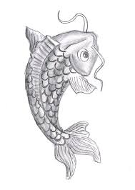fish images drawings free download clip art free clip art on
