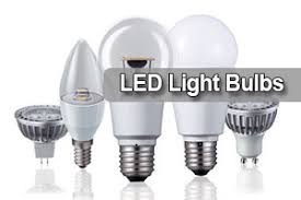 buy led light bulbs indoor outdoor led light fixtures