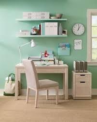 Desks With Shelves by Floating Shelves Above Desk Google Search Kids Bedrooms