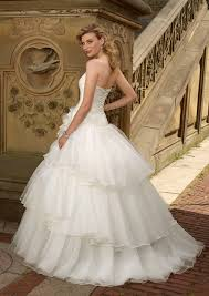 mcclintock wedding dresses mcclintock wedding dress