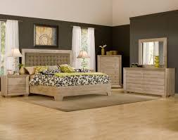 Birch Bedroom Furniture S Furniture Bedroom Furniture Collections