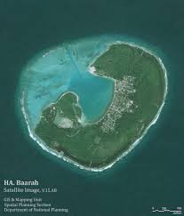 Map Of Maldives Map Of Maldives