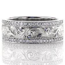 denver wedding band engagement rings in denver and wedding bands in denver from