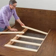 Target Platform Bed Interior Platform Bed Frame Target Platform Bed Frame From