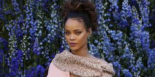 j cole hairstyle 2015 rihanna teases j cole before giving him tips on how to maintain