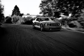 Mustang Gt Black 2005 Ford Mustang Gt Black Car Autos Gallery