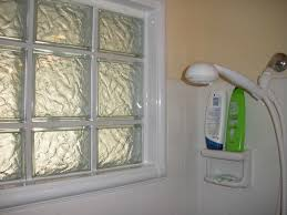 engaging best bathroom window treatments ideas only on for