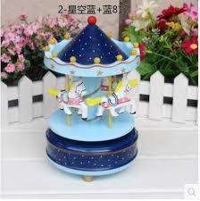 free shipping children u0027s christmas gift ideas birthday gift