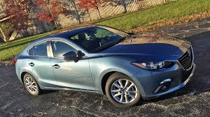 mazdas 2016 while i u0027m waiting 41 mpg 2016 mazda 3 skyactiv