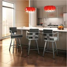 discount contemporary kitchen cabinets furniture discount contemporary kitchen cabinets range extender