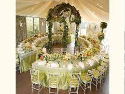 download wedding decor ideas wedding corners